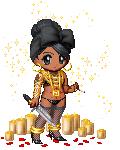 ily-ur-gangster 's avatar