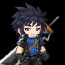 Yuzaro's avatar