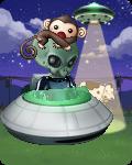 JacksFullFlavor's avatar