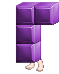 Shadorilia