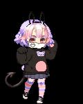 muija's avatar