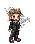 HellsMonstrosity's avatar