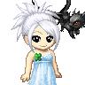 butterflycutie9608's avatar