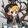 Haku hidden mist's avatar
