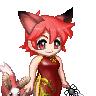 Mayu321's avatar