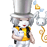Rifayi SamUeL Lloyd's avatar