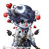 Tchick's avatar
