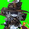 Raziel Madinus's avatar