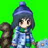 tingalinggx's avatar
