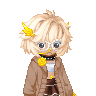 piiza prince's avatar