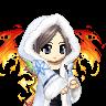 phuong_lien's avatar