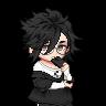 -I-I--Akira Senpai--I-I-'s avatar