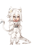 Lornc's avatar