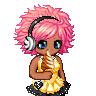 PuckerYourLips's avatar