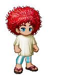 stinks0-0KU's avatar