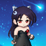 Lady_Lunar_Eclipse_2008's avatar
