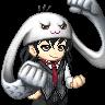 -l- Amazing -l-'s avatar