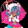corena's avatar