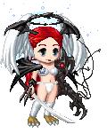 musume_gatsu's avatar