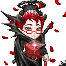 Alt + F4's avatar