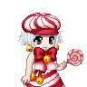 DivineGeisha's avatar