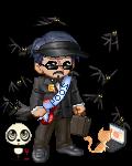 Major Domo's avatar
