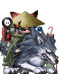 haseo175's avatar