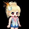 foygirl5's avatar