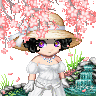 swoc's avatar