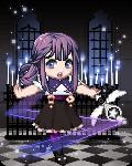 Hypat0s's avatar