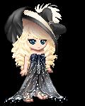 gacktvanilla23's avatar