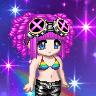 Creepy Old vicky's avatar