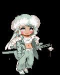 Iing Iing's avatar