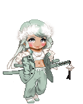 Supreme Yandere's avatar
