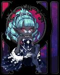 Goddess Selenity's avatar