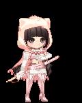 Yuka-Sakoda's avatar