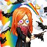cybertash's avatar