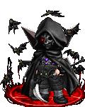 DarkAssassinBoy101