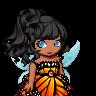 Tulle-Mulle-LA's avatar