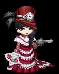 xXxAkiko-HarunoxXx's avatar