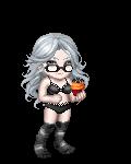 Aouregwenn's avatar