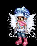 StarlightXN3ko