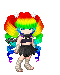 xxhiccupxx's avatar