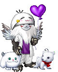 YetiBear's avatar