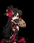 _HisBlackWind_'s avatar