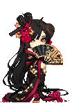 Gentle_Oblivion's avatar