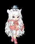 fluffypenguin12's avatar