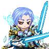 Sandfyre's avatar