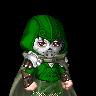 OddTall's avatar