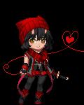 taptothebeat's avatar